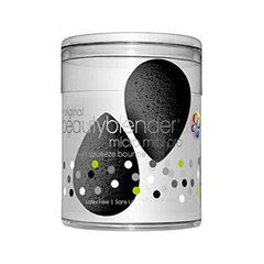 Спонжи и аппликаторы beautyblender Спонжи beautyblender Micro.Mini Pro