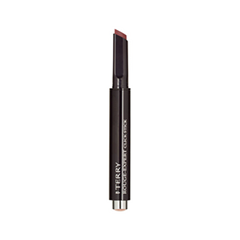 ������ By Terry Rouge Expert Click Stick 02 (���� 2 Bloom Nude)