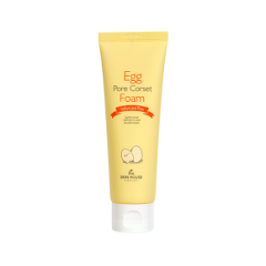����� The Skin House Egg Pore Corset Foam (����� 120 ��)