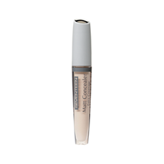 Консилер Seventeen ?att Concealer Extra Coverage 01 (Цвет 01 variant_hex_name F1D2BE)