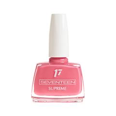 Лак для ногтей Seventeen