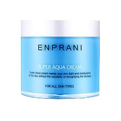 ���� Enprani Super Aqua Cream (����� 200 ��)