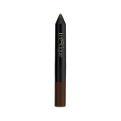 ���� ��� ��� Tr?StiQue Color & Smudge Shadow Crayon Kona Coffee (���� Kona Coffee )