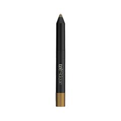 ����� ��� ������ Tr?StiQue Define, Sculpt & Set Brow Pencil 01 (���� 01 Latte)