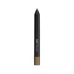 ����� ��� ������ Tr?StiQue Define, Sculpt & Set Brow Pencil 02 (���� 02 Americano)