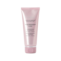 Скраб By Terry Cellularose Duo Exfolialtion Scrub (Объем 100 г)