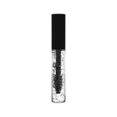 ���� ��� ������ Make-Up Secret Eyebrow Gel (���� Transparent)