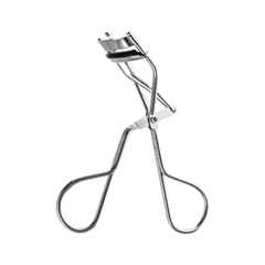 ����� ��� ������ Make-Up Secret Eyelash Curler