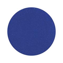 Тени для век Make-Up Secret Eyeshadow Refill 137 (Цвет 137 variant_hex_name 2F418D) just make up brow gel 418 цвет 418 variant hex name 4f3d33