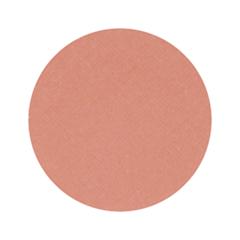 Тени для век Make-Up Secret Eyeshadow Refill 25 (Цвет 25 variant_hex_name D89283)