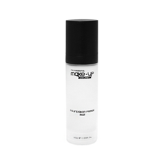 Праймер Make-Up Secret Foudation Primer Mat (Объем 30 мл)