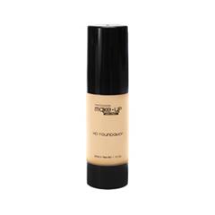 ��������� ������ Make-Up Secret HD Foundation HD3 (���� HD3 )