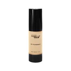 ��������� ������ Make-Up Secret HD Foundation HD4 (���� HD4 )