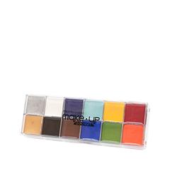 ���� Make-Up Secret ����-������ 12 Cream Colors CC01 (���� CC01)