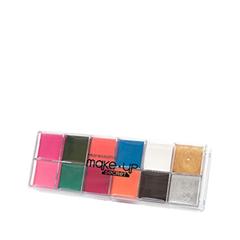 ���� Make-Up Secret ����-������ 12 Cream Colors CC02 (���� CC02)