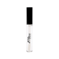 Блеск для губ Make-Up Secret Lip Gloss LGM00 (Цвет LGM00 variant_hex_name F7F7F9)