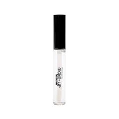 ����� ��� ��� Make-Up Secret Lip Gloss LGM00 (���� LGM00)