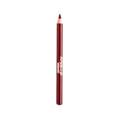 �������� ��� ��� Make-Up Secret Lip Pencil Professional L27 (���� L27 ��������)