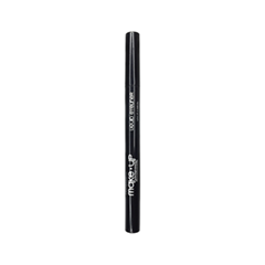 Подводка Make-Up Secret Liquid Eyeliner Pen (Цвет Черный variant_hex_name 000000)
