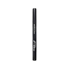 �������� Make-Up Secret Liquid Eyeliner Pen (���� ������)