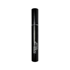 Тушь для ресниц Make-Up Secret Mascara 01 (Цвет 01 variant_hex_name 000000)