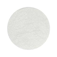 Тени для век Make-Up Secret Пигменты (рассыпчатые тени) Pigment P1 (Цвет P1 Белый перламутр variant_hex_name DDDDD8)