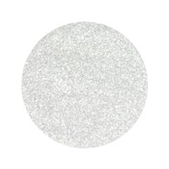 Тени для век Make-Up Secret Пигменты (рассыпчатые тени) Pigment P2 (Цвет P2 Серебристый перламутр variant_hex_name DDDDD8)