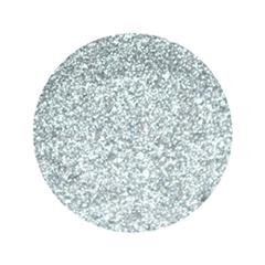 Тени для век Make-Up Secret Пигменты (рассыпчатые тени) Pigment P3 (Цвет P3 Серебро variant_hex_name E0EAEA)