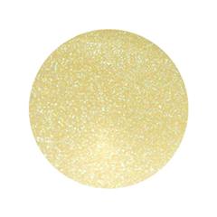 Тени для век Make-Up Secret Пигмент для век P5 (Цвет P5 Золотистый перламутр variant_hex_name DED18E)