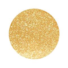 Тени для век Make-Up Secret Пигменты (рассыпчатые тени) Pigment P6 (Цвет P6 Золото variant_hex_name E4C070)