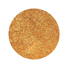 Тени для век Make-Up Secret Пигменты (рассыпчатые тени) Pigment P7 (Цвет P7 Бронза variant_hex_name C89352)