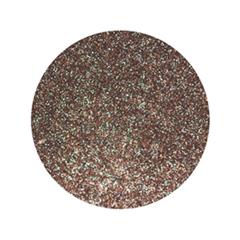 Тени для век Make-Up Secret Пигмент для век P8 (Цвет P8 Темный шоколад variant_hex_name 695145)