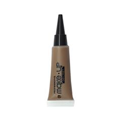 ����� Make-Up Secret �������� ��� ������ Eyebrow Cream 01 (���� 01)