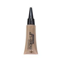 ����� Make-Up Secret �������� ��� ������ Eyebrow Cream 03 (���� 03)
