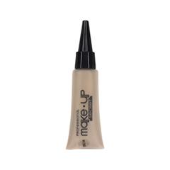 ����� Make-Up Secret �������� ��� ������ Eyebrow Cream 04 (���� 04)