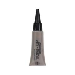 ����� Make-Up Secret �������� ��� ������ Eyebrow Cream 05 (���� 05)