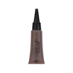 ����� Make-Up Secret �������� ��� ������ Eyebrow Cream 06 (���� 06)
