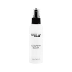 �������� � �������� Make-Up Secret �����-���������� ��� ������ Brush Cleanser Spray (����� 160 ��)