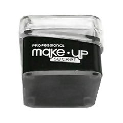 Мелочи для макияжа Make-Up Secret Точилка для косметических карандашей