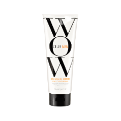 ������� Color WOW Color Security Shampoo (����� 250 ��)