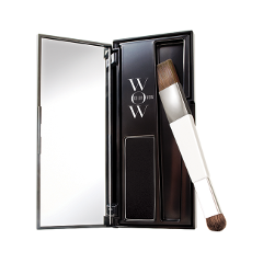 ����������� Color WOW Root Cover Up - Black (���� Black)
