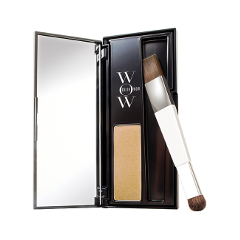 ����������� Color WOW Root Cover Up - Blonde (���� Blonde)