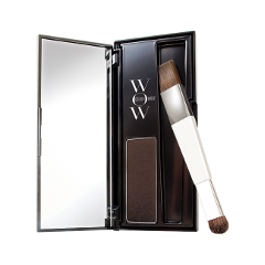 ����������� Color WOW Root Cover Up - Dark Brown (���� Dark Brown)