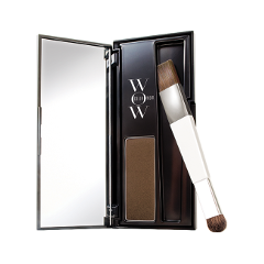 ����������� Color WOW Root Cover Up - Light Brown (���� Light Brown)