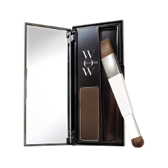 ����������� Color WOW Root Cover Up - Medium Brown (���� Medium Brown)