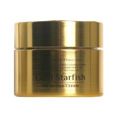 ���� Mizon Gold Starfish All in One Cream (����� 50 ��)