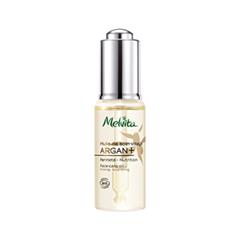 Масло Melvita Драгоценное масло для лица Шелковая Аргания (Объем 30 мл)
