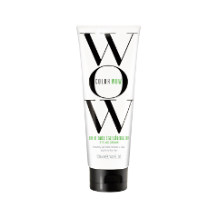 �������� Color WOW One Minute Transformation - Styling Cream (����� 120 ��)