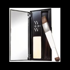 ����������� Color WOW Root Cover Up - Platinum (���� Platinum)