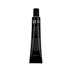 Бальзам для губ 22|11 Cosmetics Wild Pear & Rose Pepper Lip Balm (Объем 13 мл) rosebud perfume company brambleberry rose lip balm